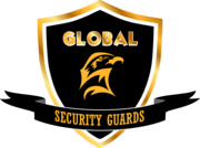 GLOBAL SECURITY GUARDS